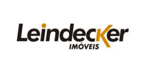 Leindecker - Logo