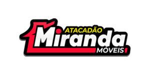 Miranda--Logo