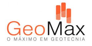 geomax---Logo