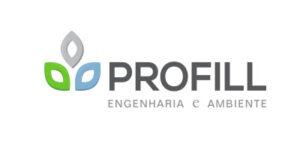 profil---Logo