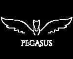 Pegasus-logo_