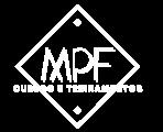 logo-mpf-novo-_