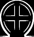 simbolo branco_sem_fundo